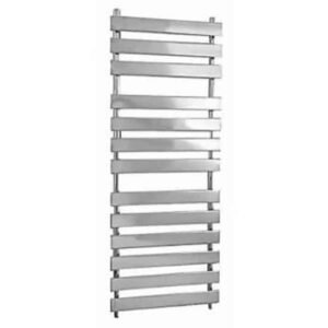 Radiator Aloni Flora 50 x 130 cm 750 Watt