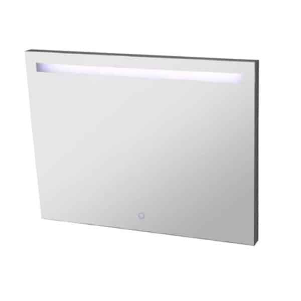 BD Miracle 80x60cm Geintegreerde LED