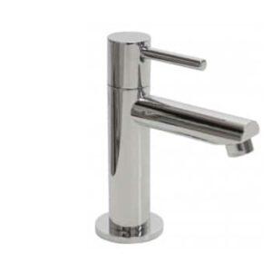 """Best-Design toiletkraan """"AQUADOR"""""""