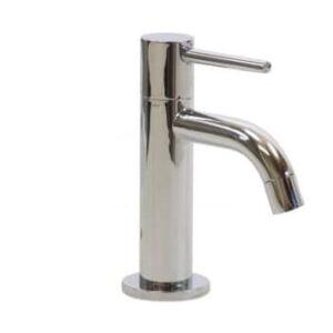 """Best-Design toiletkraan """"AQUAPRO"""""""
