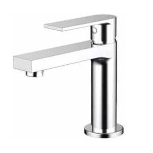 """Best-Design toiletkraan """"HOME"""""""