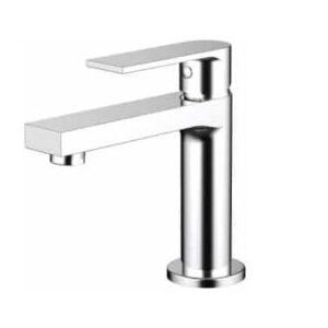 Best-Design-toiletkraan-HOM-1