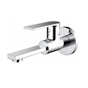 "Best-Design wand toiletkraan ""VINKA"""