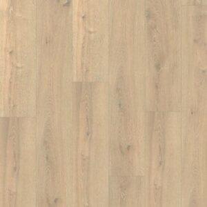Long vgroef 10 mm 114 Luena eiken zand beige