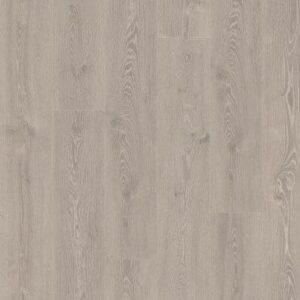 Long vgroef 10 mm 119 Raydon eiken wit