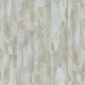 Trendline XXL 6005 White Washed Oak