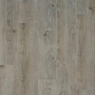 Trendline XXL 6006 Magnolia Oak