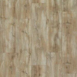 Trendline XXL 6014 Fijy Oak