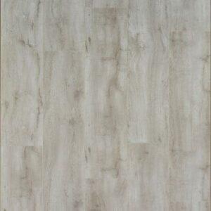 Trendline XXL 6015 Corsica Oak