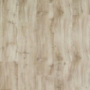 Trendline XXL 6016 Sicily Oak