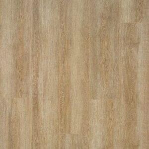 Trendline XXL 6017 Vivaldi Oak