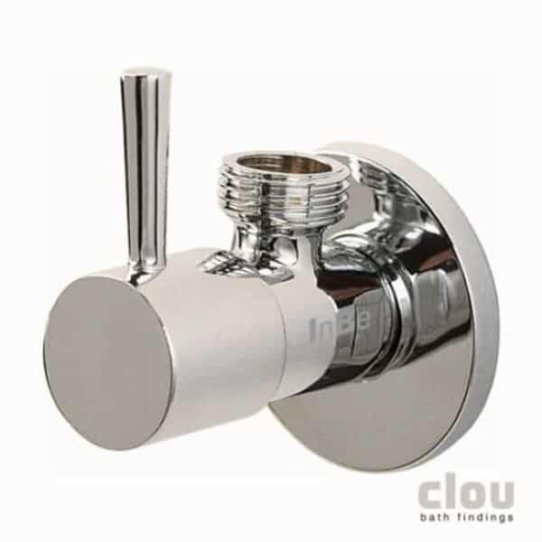 badkamermeubel-set-clou-one-click-210cm-wit-melanime-met-2-spiegelkasten-en-2-kranen-11