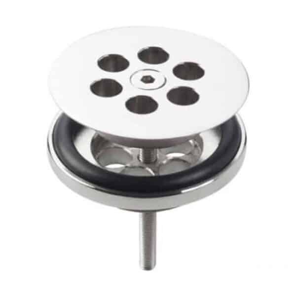 badkamermeubel-set-clou-one-click-210cm-wit-melanime-met-2-spiegelkasten-en-2-kranen-afvoerplug