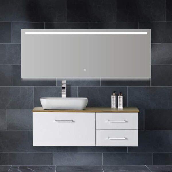 badkamerspiegel-wiesbaden-ambi-160x60cm-geintegreerde-led-verlichting-verwarming-anti-condens-lichtschakelaar-2-1-1