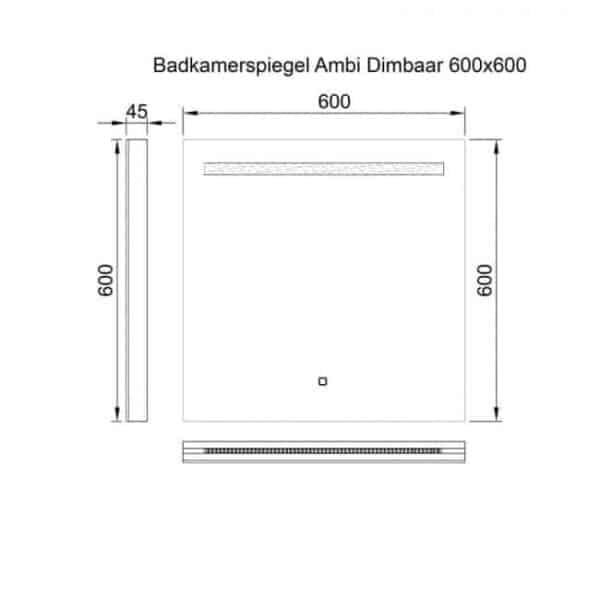 badkamerspiegel-wiesbaden-ambi-one-led-dimbaar-condensvrij-600-600-lijntekening-1
