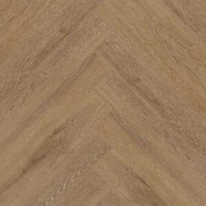 COREtec Naturals Visgraat 50LVPEH804 Lumber