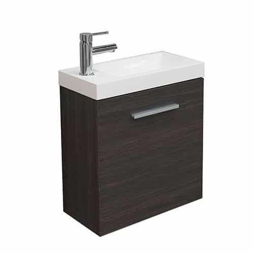 toiletmeubel-emma-houtnerf-grijs