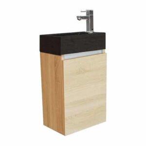 toiletmeubel-trendline-stone-rechts-1