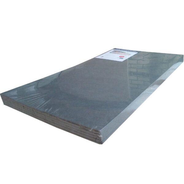 XPS Ondervloer