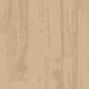 Quick Step Impressive IM1853 gezandstraalde eik natuur, (Hydroseal)