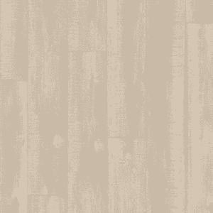 Quick Step Impressive IM1857 beige eik met zaagsnedes, (Hydroseal)