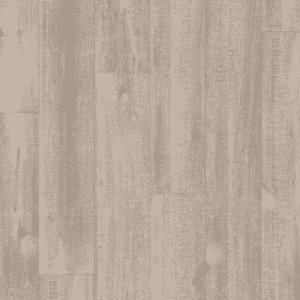 Quick Step Impressive IM1858 eik grijs met zaagsnede, (Hydroseal)