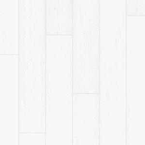 Quick Step Impressive IM1859 witte planken, (Hydroseal)