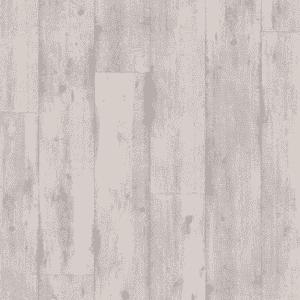 Quick Step Impressive IM1861 lichtgrijs beton, (Hydroseal)