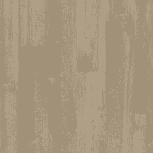 Quick Step Impressive IM3557 Zachte eik lichtbruin, (Hydroseal)