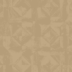 Quick Step Impressive Patterns IPA4142, Royal eik natuur
