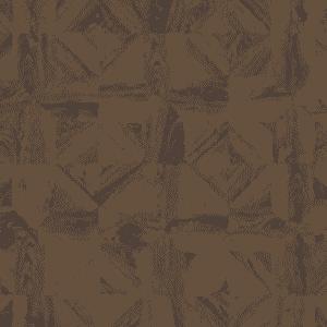 Quick Step Impressive Patterns IPA4145, Royal eik donkerbruin