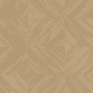 Quick Step Impressive Patterns IPA4160, Eik hongaarse punt medium