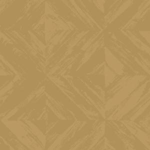 Quick Step Impressive Patterns IPA4161, Eik hongaarse punt natuur