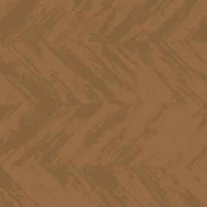 Quick Step Impressive Patterns IPA4162, Eik hongaarse punt bruin