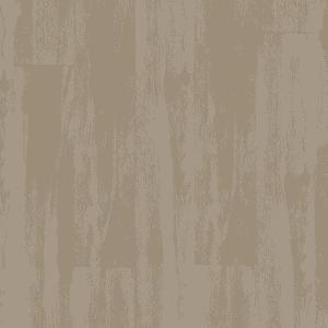 Quick Step PVC Balance glue plus V4, zijde eik grijsbruin