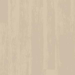 Quick Step PVC Pulse glue plus zeebries eik beige