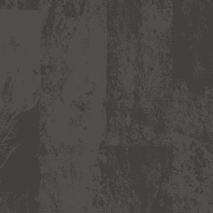 , Woonruimte, Arslanwonen
