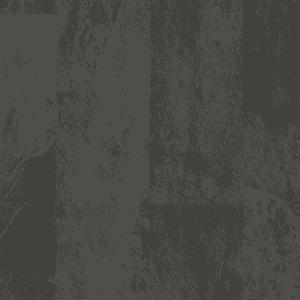 Quick Step PVC Rigid Ambient Click V4, Leisteen zwart