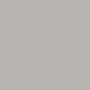 Quick Step PVC Rigid Ambient Click V4, Minimal Lichtgrijs