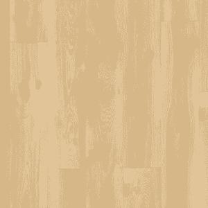 Quick Step PVC Rigid Balance Click V4, Eiken drijfhout beige