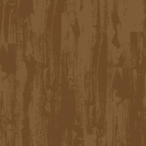 Quick Step PVC Rigid Pulse Click V4, Herfst eik bruin