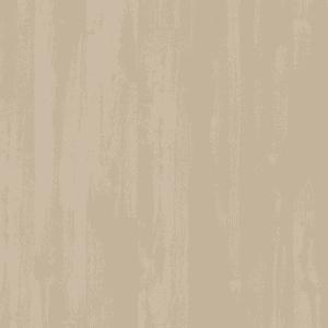 Quick Step PVC Rigid Pulse Click V4, Katoen eik beige