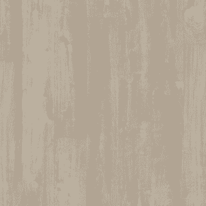 Quick Step PVC Rigid Pulse Click V4, Katoen eik warm grijs