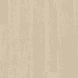 Quick Step PVC Rigid Pulse Click V4, Zeebries eik beige