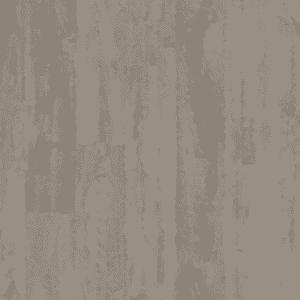 Quick Step Signature SIG4752, patina eik grijs