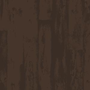 Quick Step Signature SIG4756, Gewaxte eik bruin