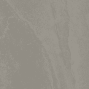 CORETEC CERATOUCHKATLA DARK GREY 91,5 x 45,7 CM
