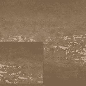 CORETEC CERATOUCHNUOVO DARK BEIGE 122 x 18 CM