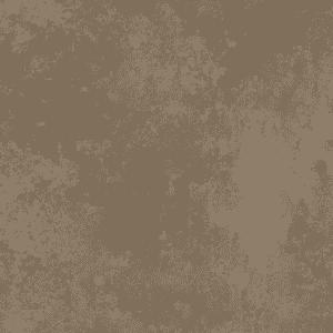 CORETEC CERATOUCHKATNA DARK BEIGE 91,5 x 45,7 CM