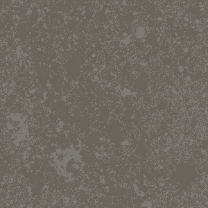 CORETEC CERATOUCHEIFEL LIGHT GREY 91,5 x 45,7 CM